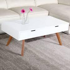 white vintage coffee table december 2014 fyi