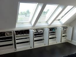loft bathroom ideas best 25 eaves bedroom ideas on loft conversion