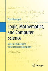 cheap mathematics computer find mathematics computer deals on