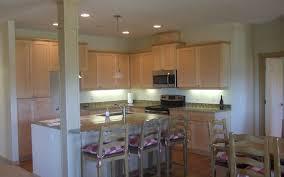 kitchen islands with seating with columns ramuzi u2013 kitchen