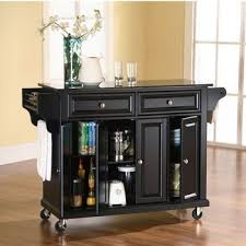 Island Cart Kitchen 38 Best Kitchen Island Carts Images On Pinterest Kitchen Island