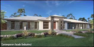home designs acreage qld best acreage home designs queensland r32 in stunning design trend