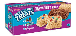 products rice krispies