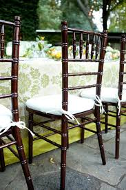 fruitwood chiavari chairs mahogany chiavari chairs vision furniture