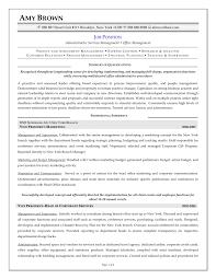 outside sales resume exles resume template vp sales new outside sales resume exles