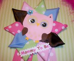 owl baby girl shower decorations owl baby shower decorations review office and bedroom owl baby
