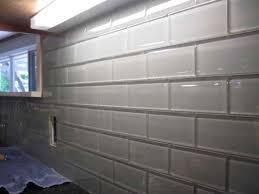 grouting kitchen backsplash kitchen backsplash white subway tile shower black tile grout