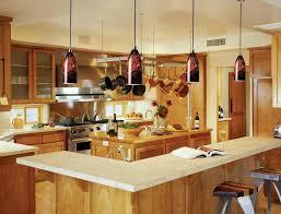 mini pendant lights over kitchen island light kit ikea ideas