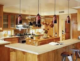 kitchen island with hanging pot rack pot rack pendant light runsafe