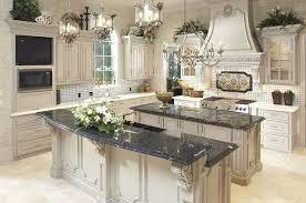 double kitchen floor plans ramuzi u2013 kitchen design ideas