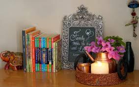 Copper Home Decor Design Decor U0026 Disha Easy Ways To Incorporate Copper In Home Decor