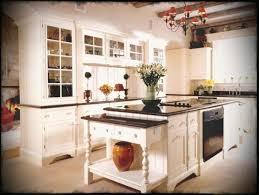 professional kitchen design modern kitchen design trends kitchen color schemes italian kitchen