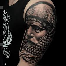 tattoo shop queen and bramalea bodyworks tattoo studio home facebook