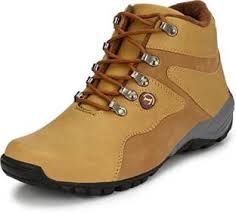 buy boots shoes boots buy boots for at best prices in india