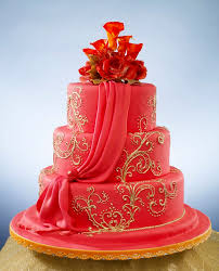 84 best indian wedding cakes images on pinterest couture indian