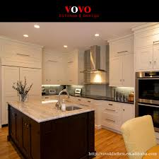 Low Priced Kitchen Cabinets Compare Prices On Wood Kitchen Cabinets Online Shopping Buy Low