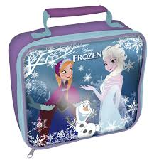 amazon black friday juguetes de disney frozen lunch bag http www parentideal co uk amazon disneys