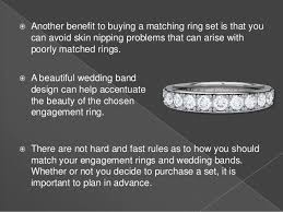 Difference Between Engagement Ring And Wedding Ring by What Is The Difference Between A Wedding Ring And An Engagement Ring