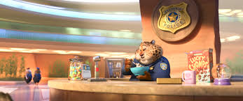 Mickey Mouse Easter Eggs Image Zootopia Easter Eggs Mickey Mouse Cereal Jpg Disney Wiki