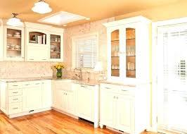 petit meuble cuisine but placard cuisine but petit meuble de cuisine amazing petit meuble