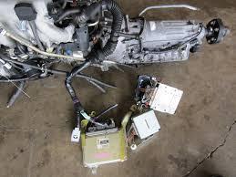 lexus used parts dallas 92 97 toyota aristo lexus gs300 twinturbo 3 0l dohc 2jzgte engine
