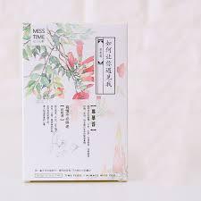 online get cheap classic christmas card aliexpress com alibaba