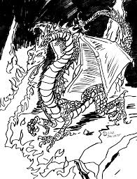 free printable dragon coloring pages for kids 56 gianfreda net
