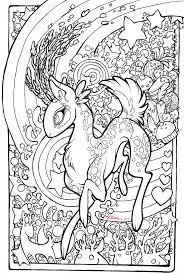 677 best coloring pages images on pinterest coloring sheets