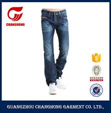 Brand Name Clothes For Cheap List Manufacturers Of Balloon Jeans Buy Balloon Jeans Get