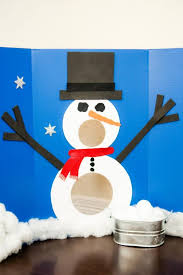 Christmas Games For Party Ideas - best 25 snowman games ideas on pinterest winter games xmas