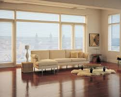 Blinds For Wide Windows Inspiration 32 Best Electric Blinds Images On Pinterest Electric Blinds