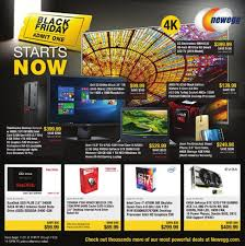 2016 black friday office supply 216 best deals and black friday images on pinterest black friday