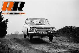 vauxhall colton rallyretro irish rally photos