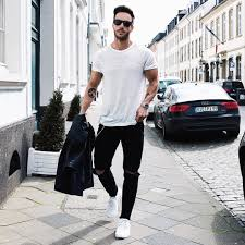 how to start a mens fashion blog 32 street style instagram accounts for men style instagram