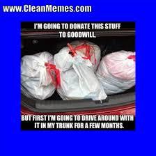 Clean Memes - star wars memes clean memes