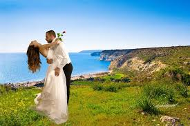 affordable destination wedding packages 191 best wedding venues cyprus images on cyprus