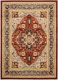 Black Persian Rug Safavieh Persian Rugs