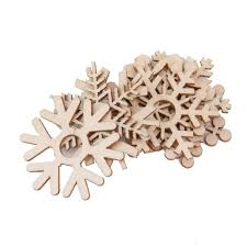 compare prices on snowflakes cutouts online shopping buy low