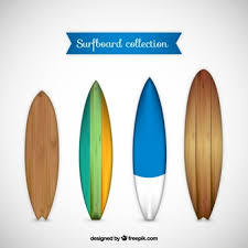 surfboard vectors photos and psd files free download