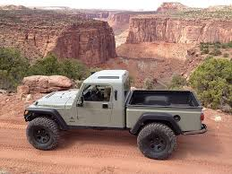 aev jeep truck 146 best jeep aev jeeps brutes images on jeep brute