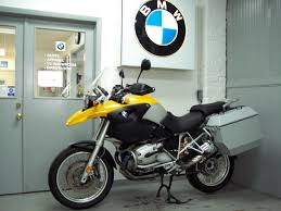 2005 bmw 1200gs page 5565 used motorbikes scooters 2005 bmw r1200gs dual