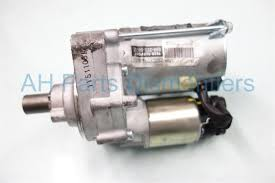 1998 honda accord starter price buy 30 1998 honda accord starter motor 31200 paa a02 31200paaa02