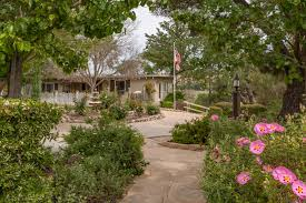 Malibu Bed And Breakfast Paso Robles Bed And Breakfast Chanticleer Vineyard