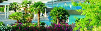 design hotel gardasee luxury resort luxury resorts 5 luxury hotel luxury resort