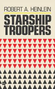 6 reasons why u0027starship troopers u0027 is the new u0027the art of war u0027