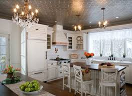 kitchen ceiling ideas modern 42 best ceiling paint colors images on color