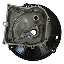 Briggs U0026 Stratton 590569 Sump Engine Upc Code 024847190007