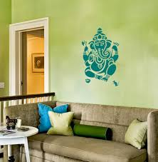 how to get your own new pokestop gym in pokemon go request oh apartment large size make your house a sacred home walldesign symbolic ganesha wall sticker plants