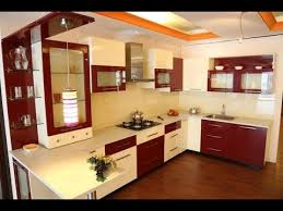 Interior Design Modern Kitchen Modern Kitchen Design Home Furnitures