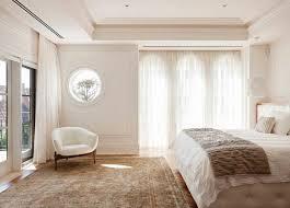 chambre a coucher pas cher ikea les 25 meilleures idées de la catégorie chambre a coucher meubles de